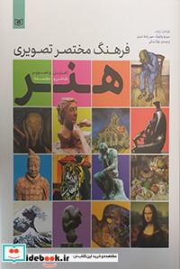 فرهنگ مختصر تصویری هنر تحلیل و تصویر نقاشی و مجسمه ، گلاسه