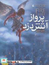 آتش دزد 2 (پرواز آتش دزد)