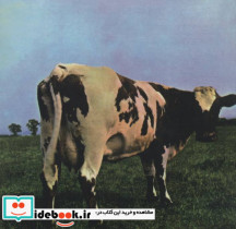 مادر قلب اتمی (Pink Floyd،Atom Heart Mother)،(سی دی صوتی)