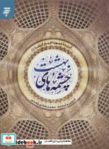 چشمه های بهشت (گزیده عیون اخبار الرضا (ع))